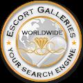 Escort Galleries