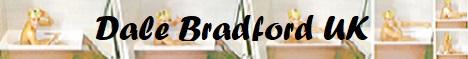 DaleBradford - Independent Escort