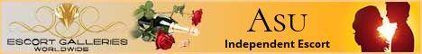 Asu - Independent Escort