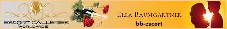 Ella Baumgartner - bb-escort