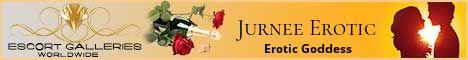 Jurnee Divine - Erotic Goddess