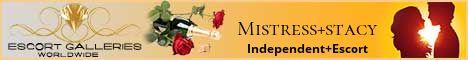 Mistress stacy - Independent Escort
