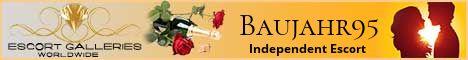 Baujahr95 - Independent Escort