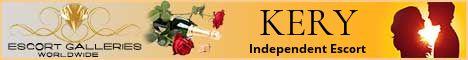 KERY - Independent Escort
