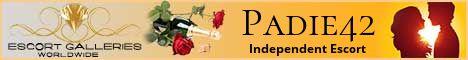Padie42 - Independent Escort