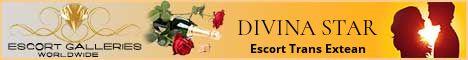 DIVINA STAR - Escort Trans Extean
