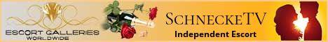 SchneckeTV - Independent Escort