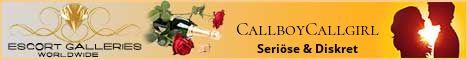 CallboyCallgirl - Seriöse & Diskret