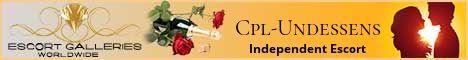 Cpl-Undessens - Independent Escort