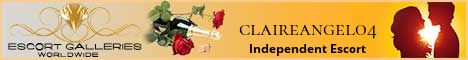 claireangel04 - Independent Escort