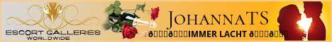 JohannaTS - 😘😘IMMER LACHT 😘😘