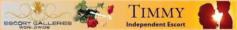 Artem - Independent Escort