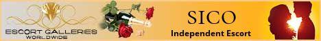 sico - Independent Escort