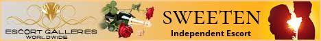 sweeten - Independent Escort