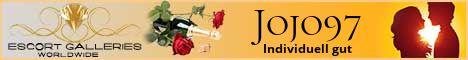 Jojo97 - Independent Escort