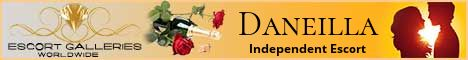 DesireMack - Independent Escort