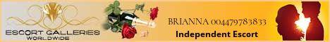 BRIANNA 971581339186 - Independent Escort
