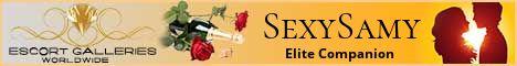 SexySamy - 714-805-9570