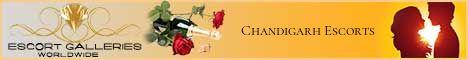 Chandigarh Escorts - Independent Escort