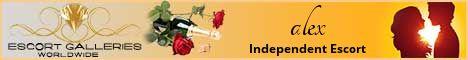 alex - Independent Escort