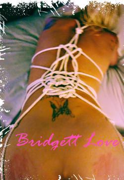 Bridgett Love - Escort ladies Houston 1