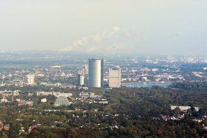 Escortservice Bonn
