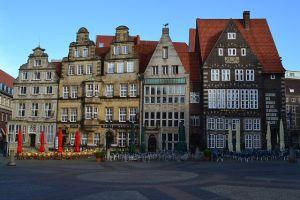 Escortservice Bremen