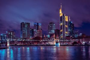 Escortservice Frankfurt