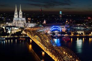 Escortservice Köln