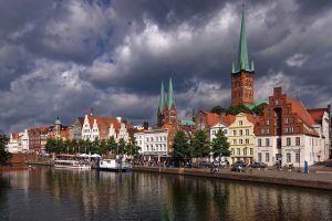 Escortservice Lübeck