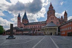 Escortservice Mainz