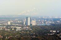 Escort Bonn