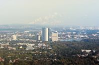 Escort in Bonn