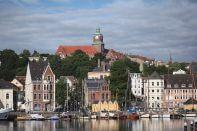 Escort in Flensburg