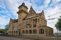 Escort in Heilbronn