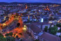 Escort in Kaiserslautern