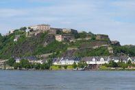 Escort Koblenz