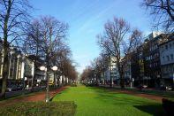 Escort in Krefeld