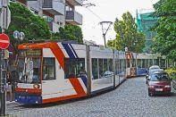 Escort in Ludwigshafen