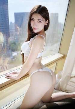 My Name Is V - Escort ladies Tokio 1