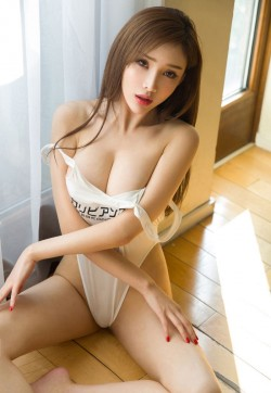 Lily - Escort ladies Tokio 1