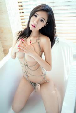 Dilek - Escort lady Tokio 3