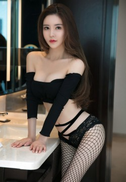 Sara - Escort ladies Tokio 1