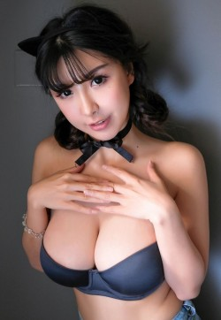 Vanilla - Escort ladies Tokio 1