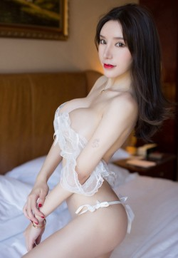 May - Escort lady Tokio 1
