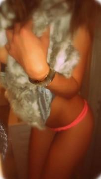 Martina Young - Escort lady Plowdiw 3