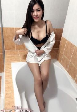 Minnie - Escort ladies Bangkok 1
