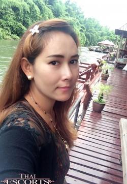 Narisa - Escort ladies Bangkok 1