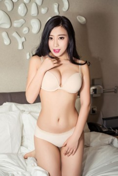 Cathy - Escort lady London 2
