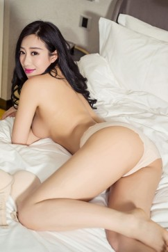 Cathy - Escort lady London 4